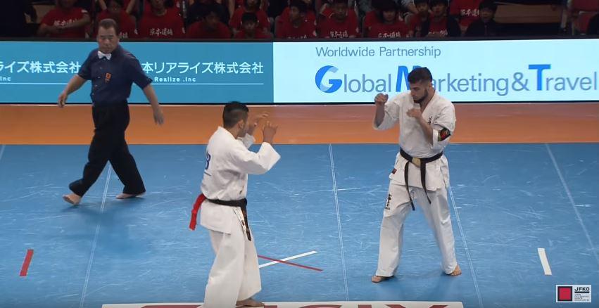 f:id:karate-kids:20180611120851j:plain