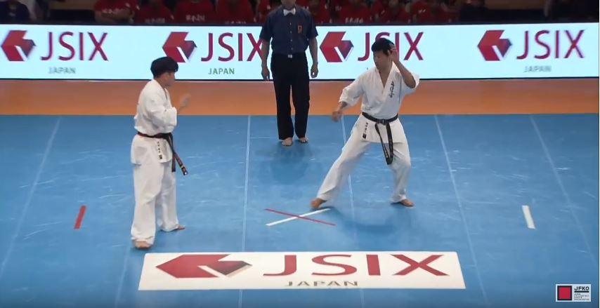 f:id:karate-kids:20180613102918j:plain