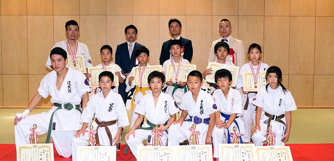 f:id:karate-kids:20180613140812j:plain