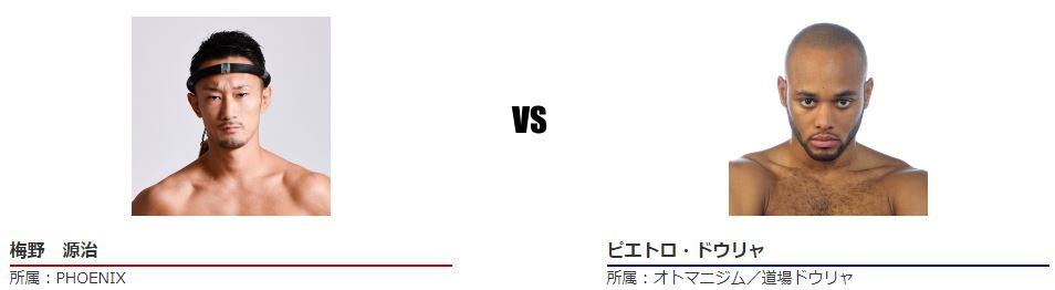 f:id:karate-kids:20180711092515j:plain
