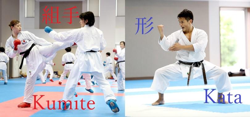 f:id:karate-kids:20180725003250j:plain