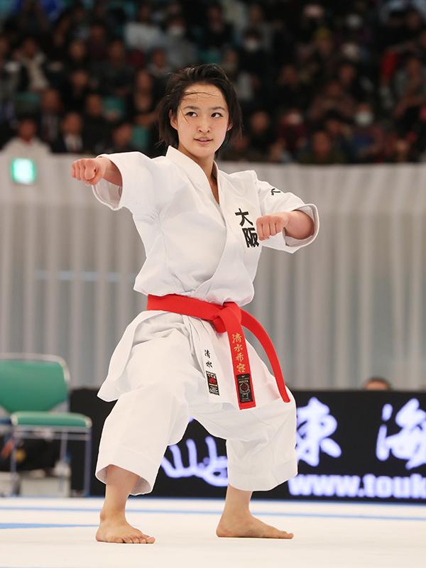 f:id:karate-kids:20180725003958p:plain