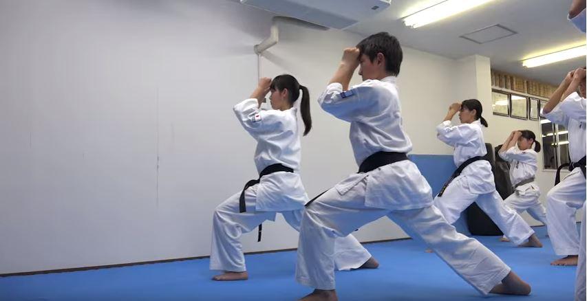 f:id:karate-kids:20180829142152j:plain