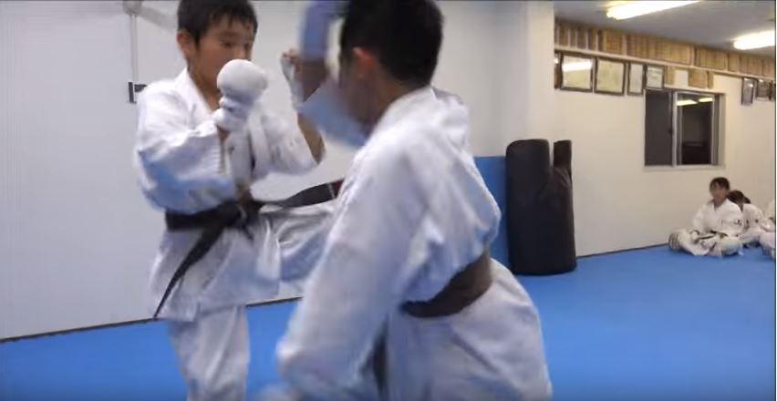 f:id:karate-kids:20180829143908j:plain