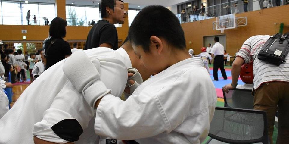 f:id:karate-kids:20181101134400j:plain