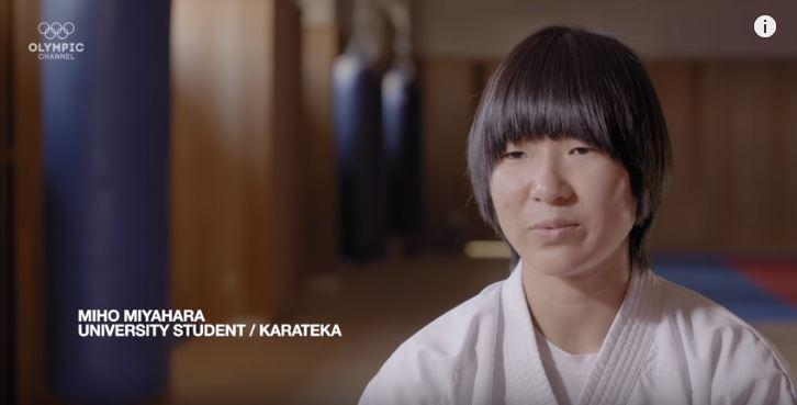 f:id:karate-kids:20181107113011j:plain