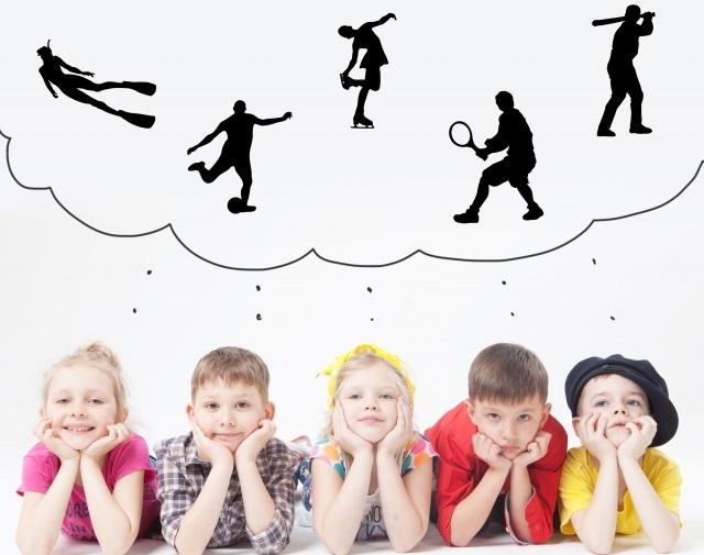 f:id:karate-kids:20181120230547j:plain