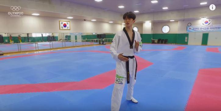 f:id:karate-kids:20181126112736j:plain