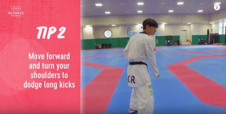 f:id:karate-kids:20181126120938j:plain