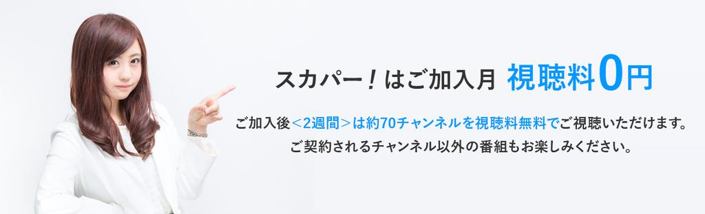 f:id:karate-kids:20181213170323p:plain