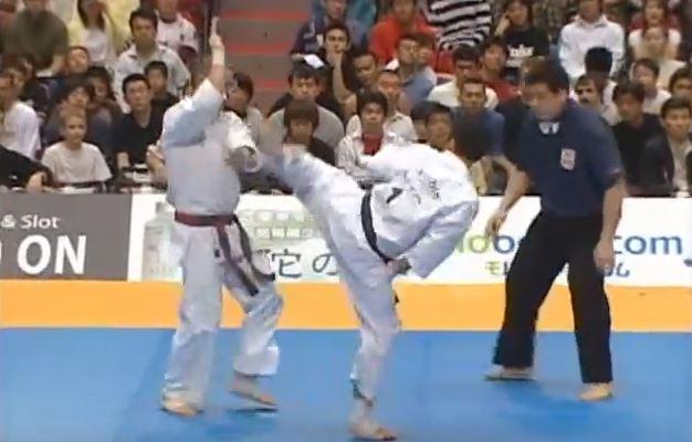 f:id:karate-kids:20181219084259j:plain
