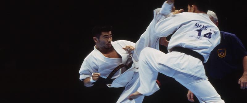 f:id:karate-kids:20181219084330j:plain
