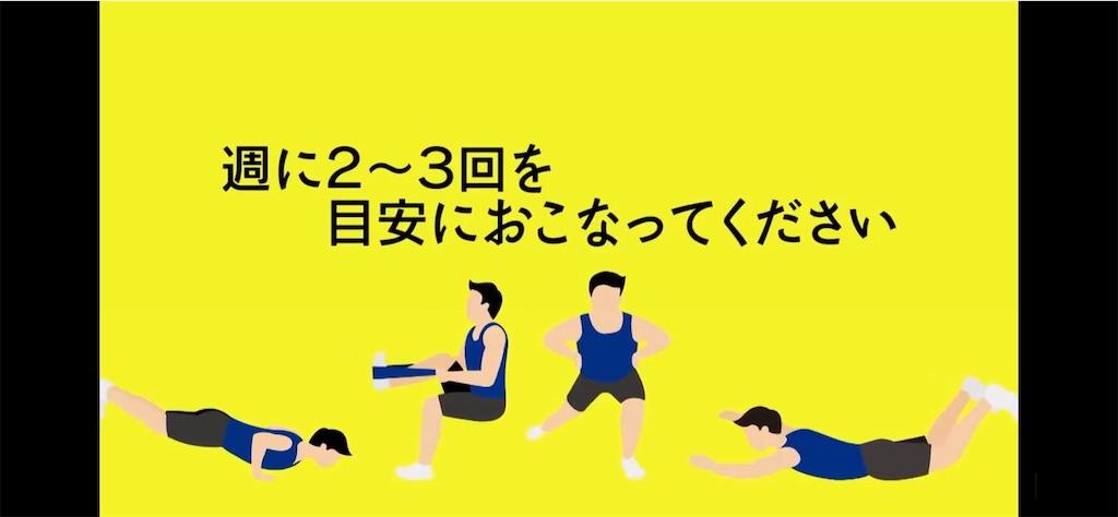 f:id:karate-kids:20190115175035j:image