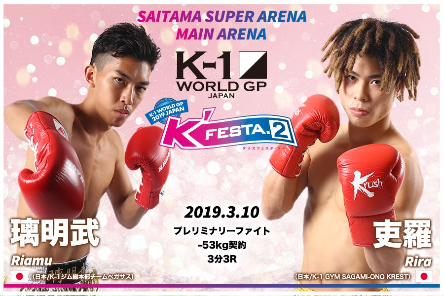 f:id:karate-kids:20190118231915j:plain