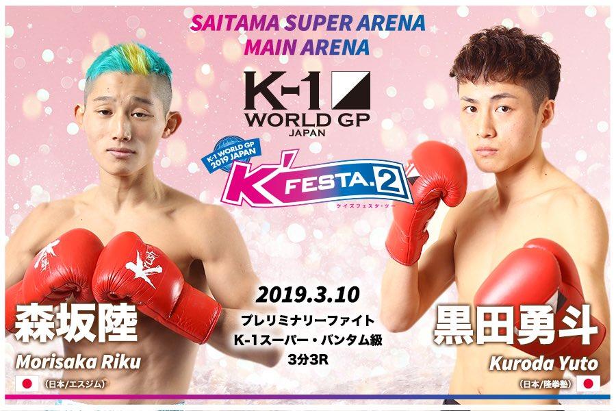 f:id:karate-kids:20190118232018j:plain