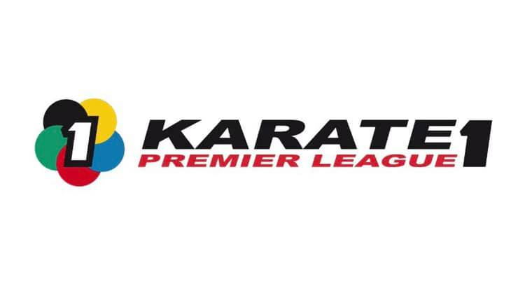f:id:karate-kids:20190127215620j:plain
