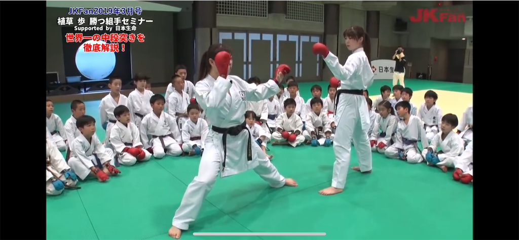 f:id:karate-kids:20190130105200p:image