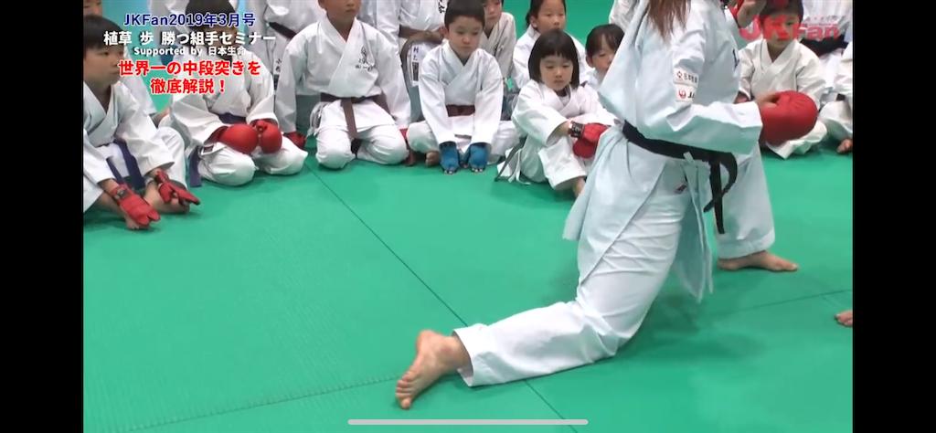 f:id:karate-kids:20190130105217p:image