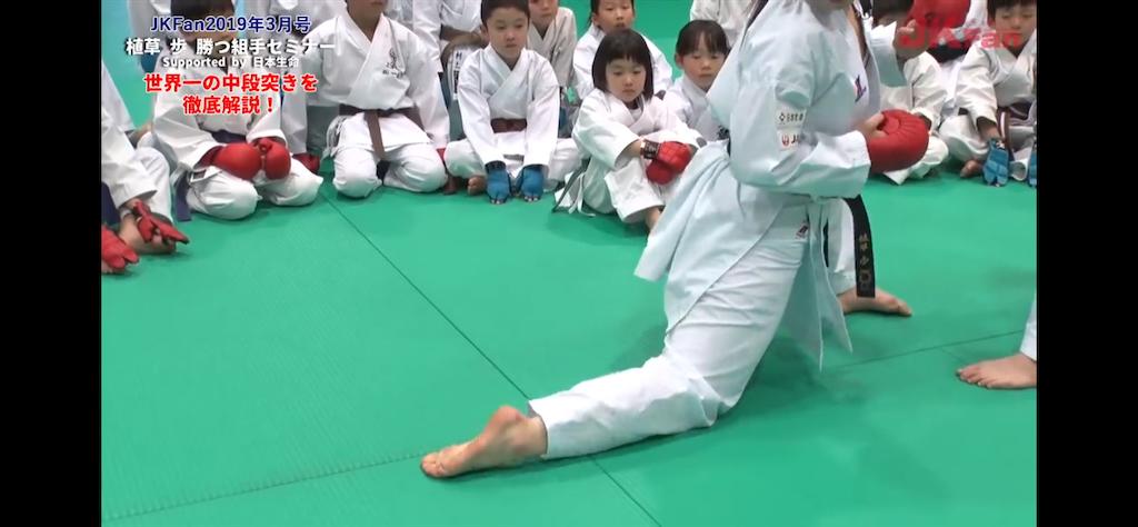 f:id:karate-kids:20190130105233p:image