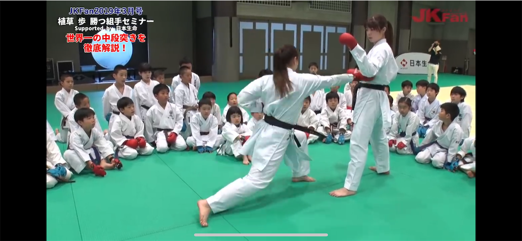 f:id:karate-kids:20190130105321p:image