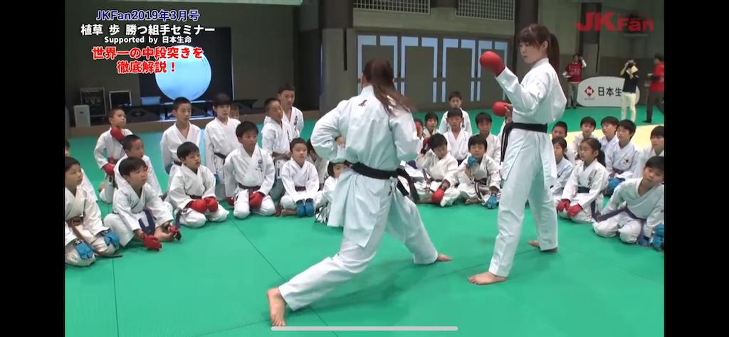 f:id:karate-kids:20190130105336p:image