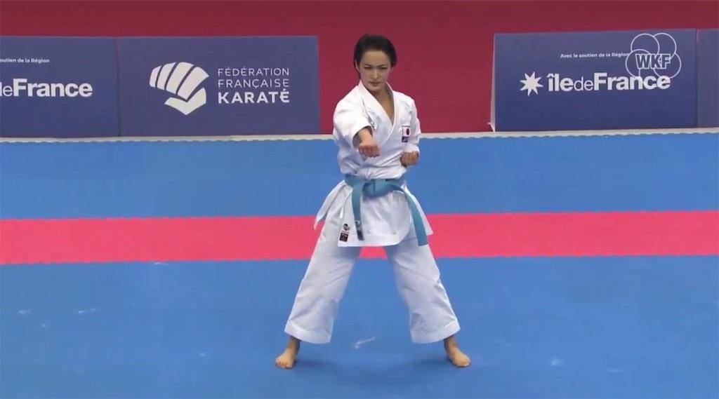f:id:karate-kids:20190201120313j:image