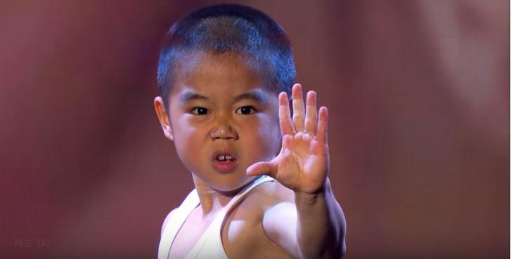 f:id:karate-kids:20190204100934j:plain