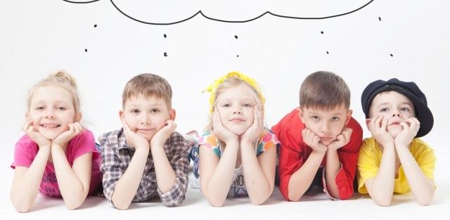 f:id:karate-kids:20190306224154j:plain