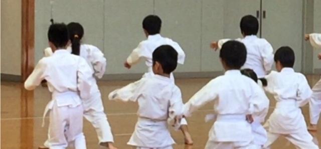 f:id:karate-kids:20190306231212j:plain