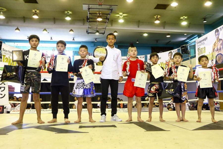 f:id:karate-kids:20190325091514j:plain