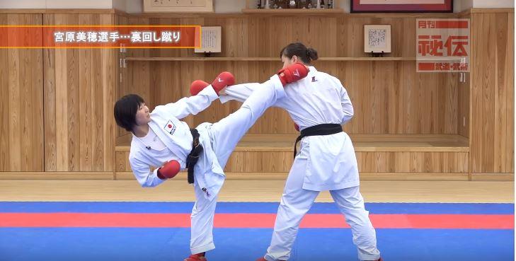 f:id:karate-kids:20190403142128j:plain