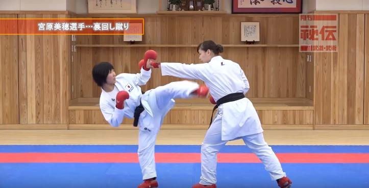 f:id:karate-kids:20190403142435j:plain