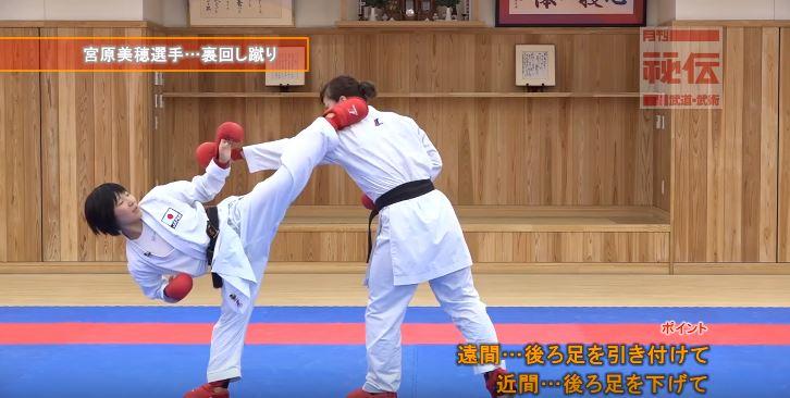 f:id:karate-kids:20190403143023j:plain