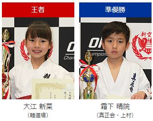 f:id:karate-kids:20190411142735j:plain