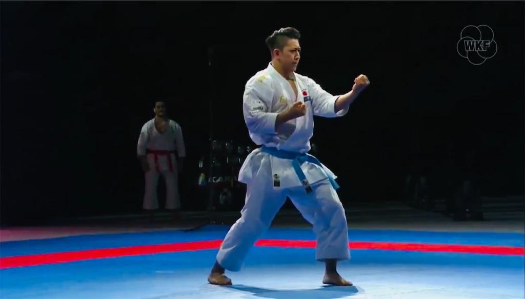 f:id:karate-kids:20190422101236j:image
