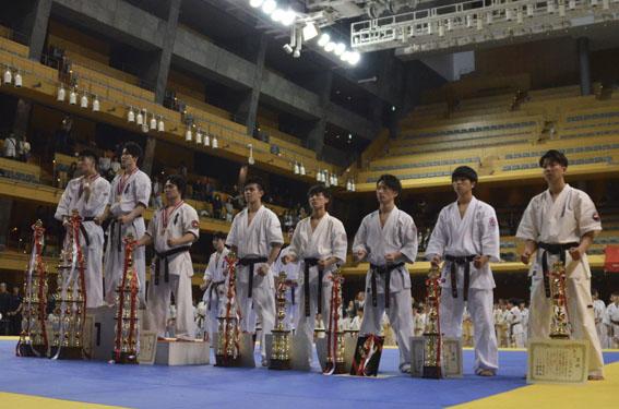 f:id:karate-kids:20190424120659j:plain