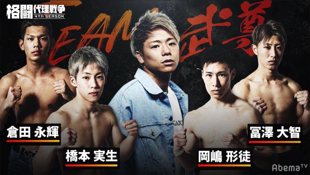 f:id:karate-kids:20190424153254j:image