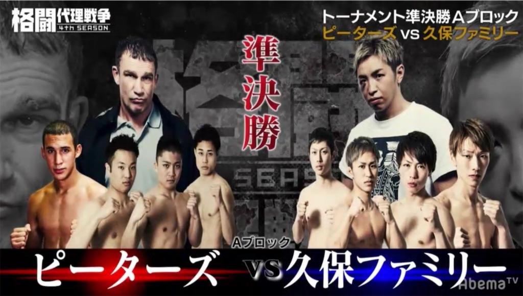 f:id:karate-kids:20190518214032j:image
