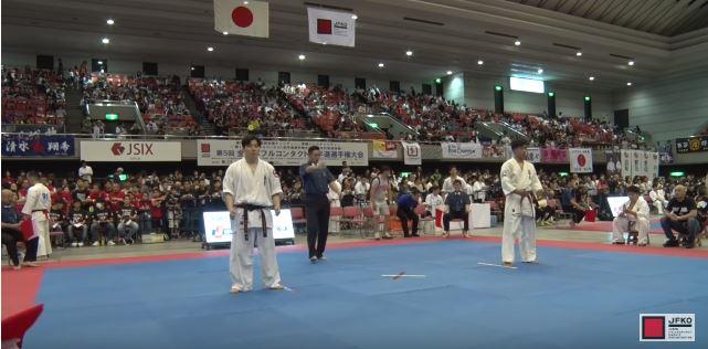f:id:karate-kids:20190525224651j:plain