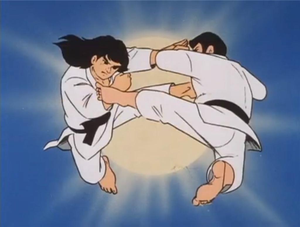 f:id:karate-kids:20190617130410j:image