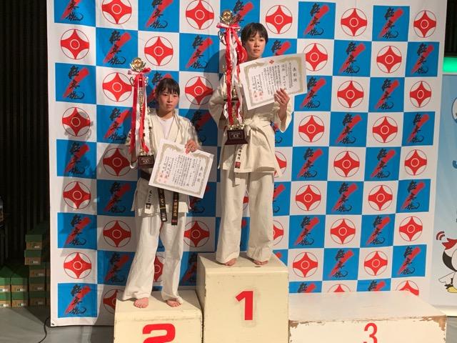 f:id:karate-kids:20190623221610j:plain