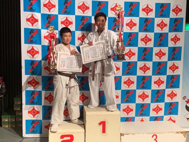 f:id:karate-kids:20190623221749j:plain