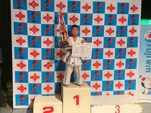 f:id:karate-kids:20190623222053j:plain