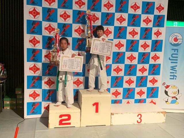 f:id:karate-kids:20190623222217j:plain
