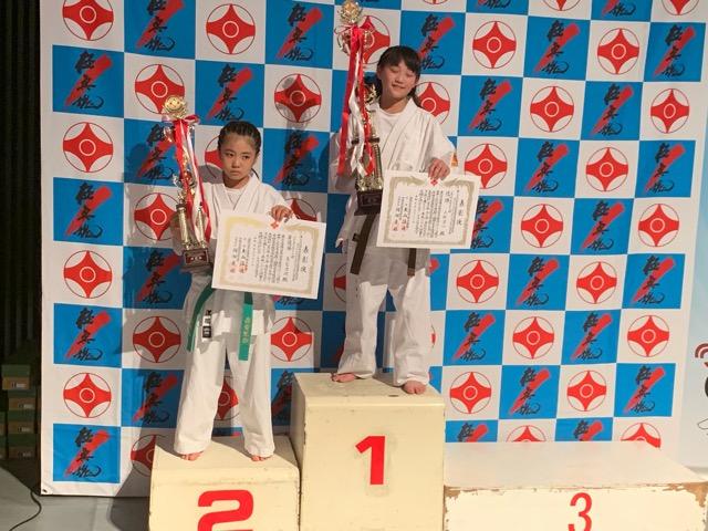 f:id:karate-kids:20190623222449j:plain