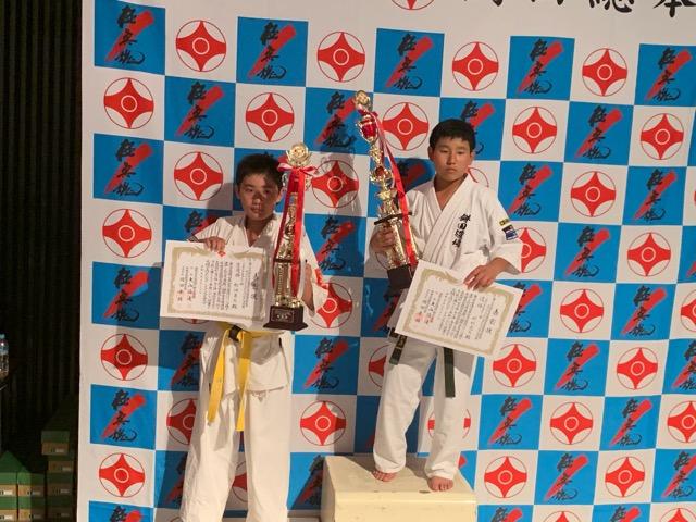 f:id:karate-kids:20190623222541j:plain