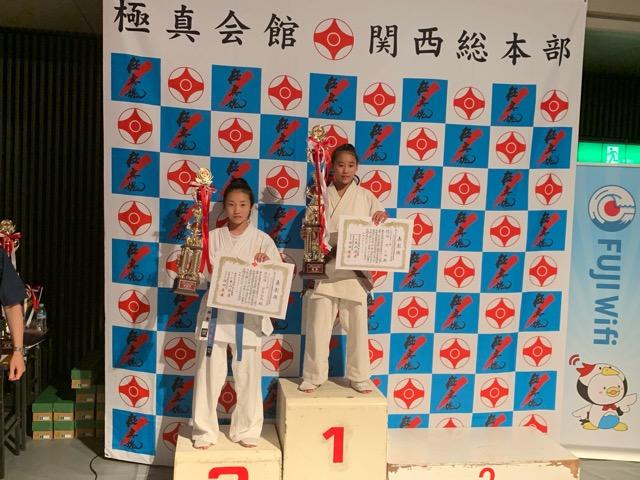 f:id:karate-kids:20190623222644j:plain