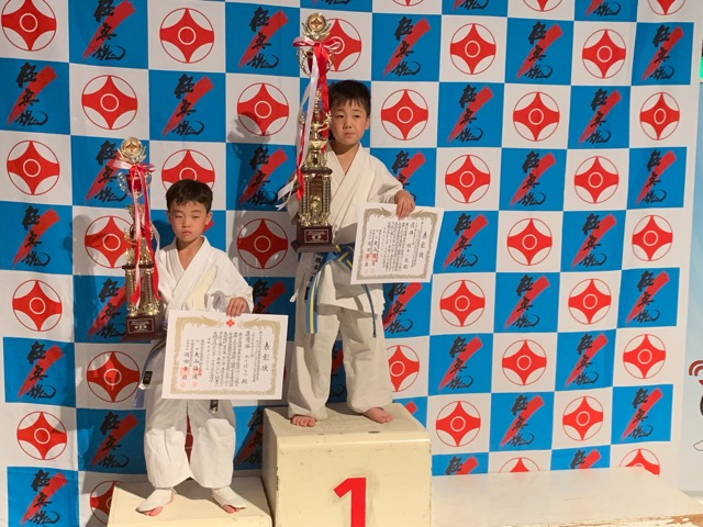 f:id:karate-kids:20190623222750j:plain