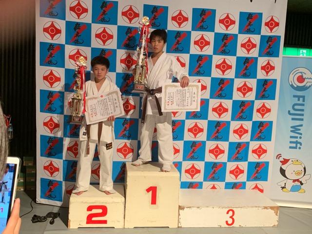 f:id:karate-kids:20190623222906j:plain
