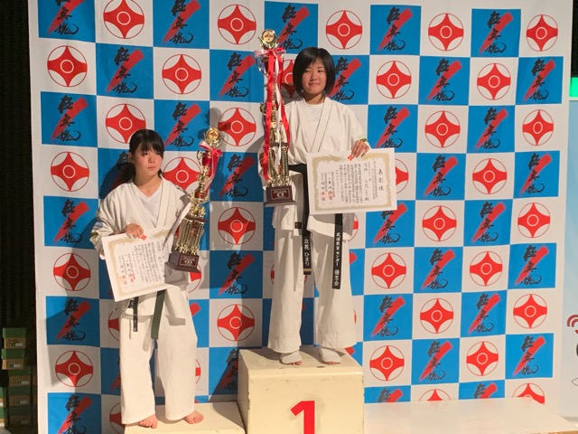 f:id:karate-kids:20190623222956j:plain